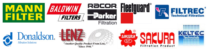 Active Air   brands